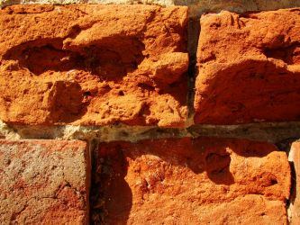 Bricks #2 by kastalsky