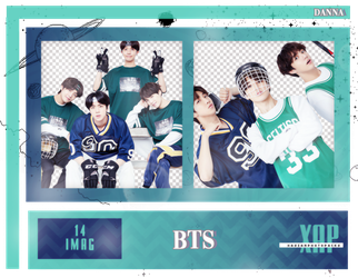 Pack Png 423 // BTS. by xAsianPhotopacks