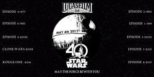 May 4th 2017 by JMK-Prime