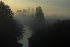 dyujdrf by Heardbydeaf
