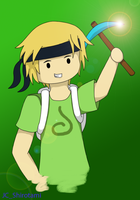 Inthelittlewood by JCShirotami