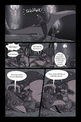 MISSION 2 - Page 3 by PumpkinSoup