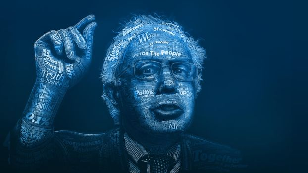 The Bern by theexperiential