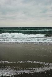 baltic sea 2 by kekseloph