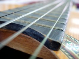Acoustic3 by alexisw
