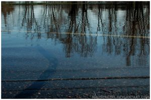 Ripple Effect by MauserGirl