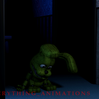 Jigtrap by EverythingAnimations