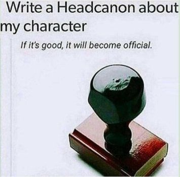 i seE POPULAR PEOPLE DOING THIS SO- by CrazygamergirlYT