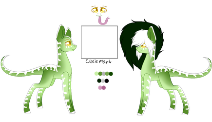 .:Commission:.[[ Suno ]] by MLPCrystalHarmony