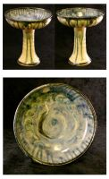 Fair Kylix by Frost-indri