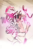 midnight sexpress by souloff