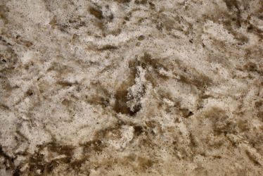 Stone Texture Wavy Granite Counter Photo Wallpaper by TextureX-com