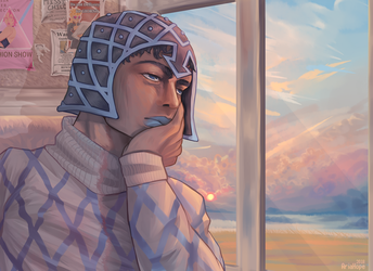 File name Mista is Stinky.SAI2 by Aria-Hope