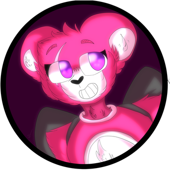Cuddle Team Leader (Fortnite) by SpaceNimation