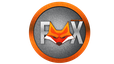 Fox Multigaming Logo