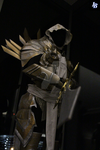 Tyrael from Diablo at PAX East 2013