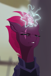 Tempest Shadow by Your-Dear-Skyla