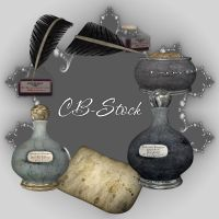 CB-Stock-3D-Magic-01 by CB-Stock