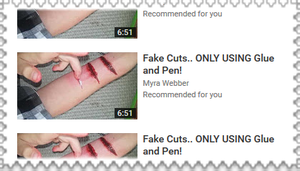 Recommended for you - YouTube by Manieac226