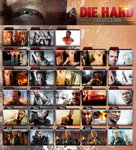 Die Hard Collection Folder Icon Pack by wchannel96