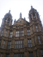 Parliement 4 by Holsmetree