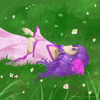 Relax by Melody-Musique