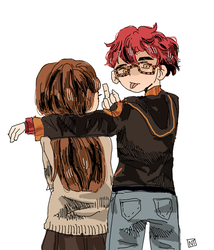 707 by nheet