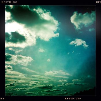 Hipstamatic Sky by trixieee