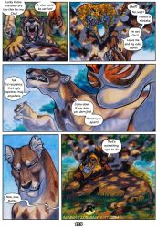 Africa -Page 125 by ARVEN92