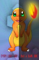 dark charmander ID by dark-charmander