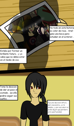 Pagina 11 by Mortyn