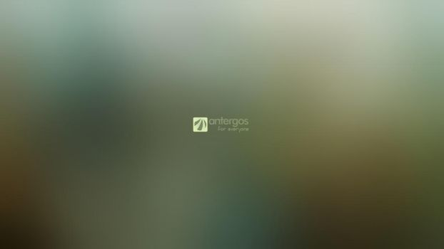Antergos Wallpaper 07 by chrisflr