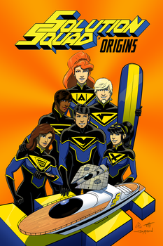 Origins cover for web by JimMcClain