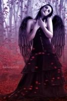 .::Angelic::. by IMertTmyksl
