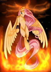 FlutterFire by Neoncel