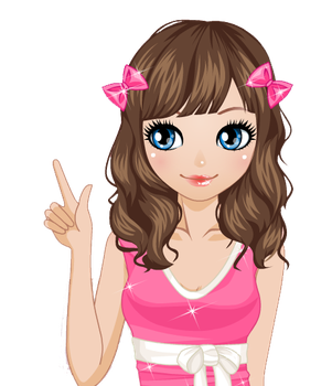 MUNEQUITA png by missxveditions