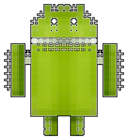 Android by ReSampled