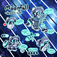.::Moonfall Reference::. by GAY-MEME