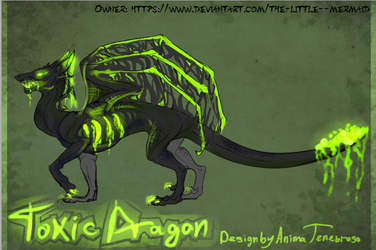 Hatching dragon adopt  from 4 egg (part 3) by AnimaTenebroso