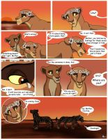 Betrothed - Page 25 by Nala15