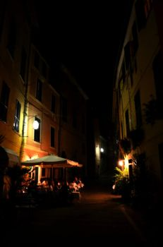 levanto night by pgraves