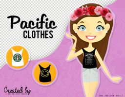 Pacific clothes .PNG by seredirectioner