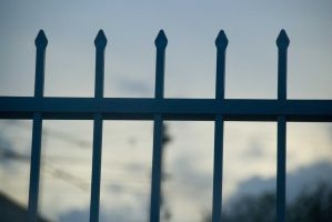 Fences by bbisme