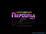 Hyperdimension Neptunia Fan-Game Project (REVEAL) by EagleOfDeath15