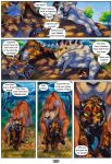 Africa -Page 129 by ARVEN92