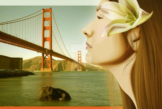 Going to San Francisco by thursdaymorning
