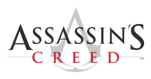 Assassins-creed-logo-png-transparent by RedPegasus237