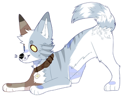 borf by foxfanqs
