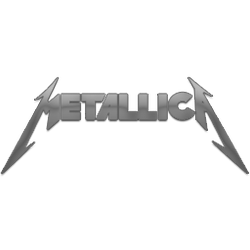 Metallica Icon 256x256 by geo-almighty