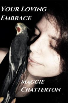 Your Loving Embrace Cover